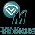 CMMM Logo2