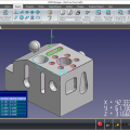CMM-Manager DCC Standard