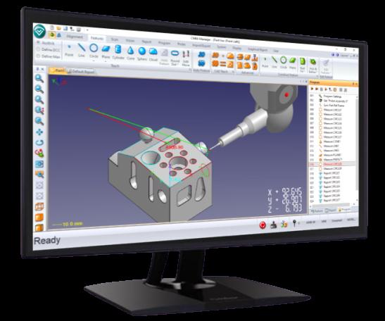 PC Display DCC Standard