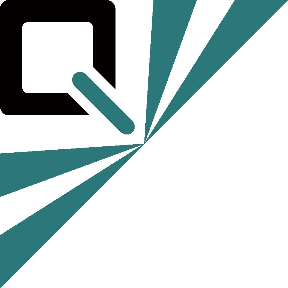 QXSoft Logo png